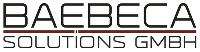 Baebeca Solutions | Support