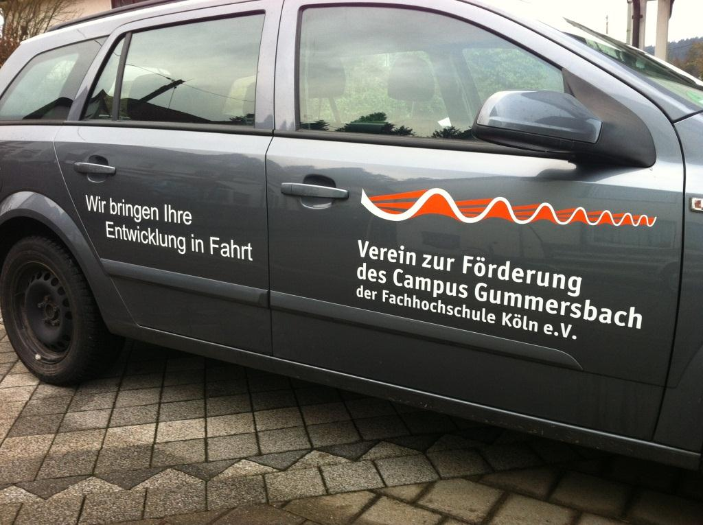 Fahrzeug_fh_02