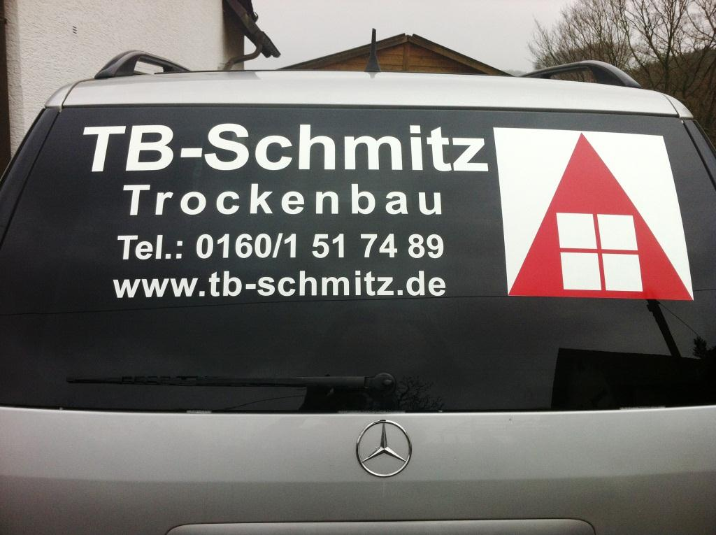 tb_schmitz03