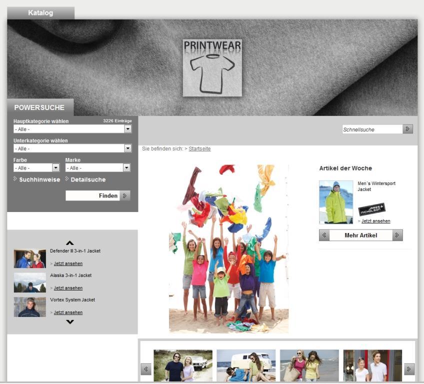 Vorschaubild_Katalog_2013