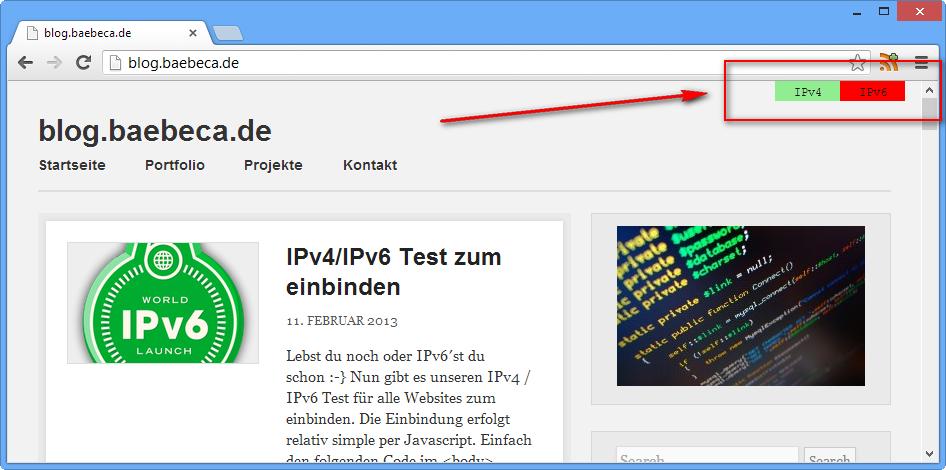 ipv6_test_screen