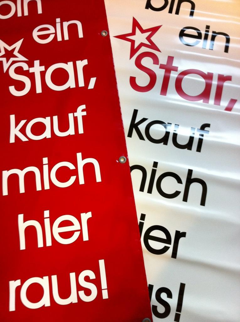 banner_strauch_01