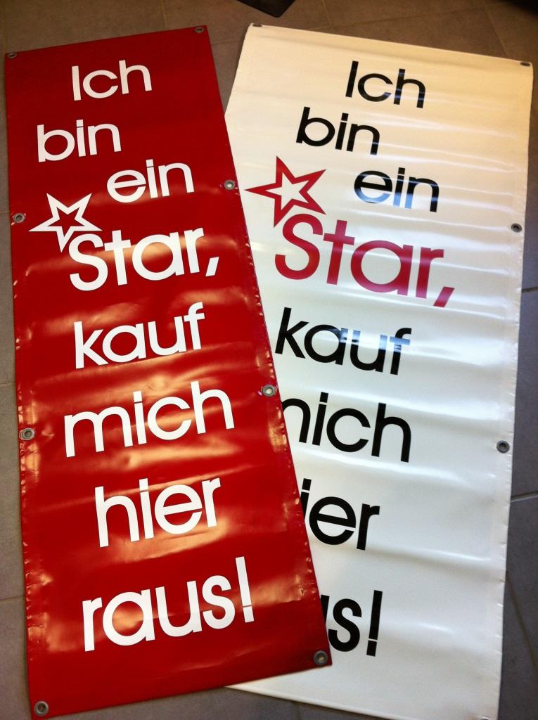 banner_strauch_02