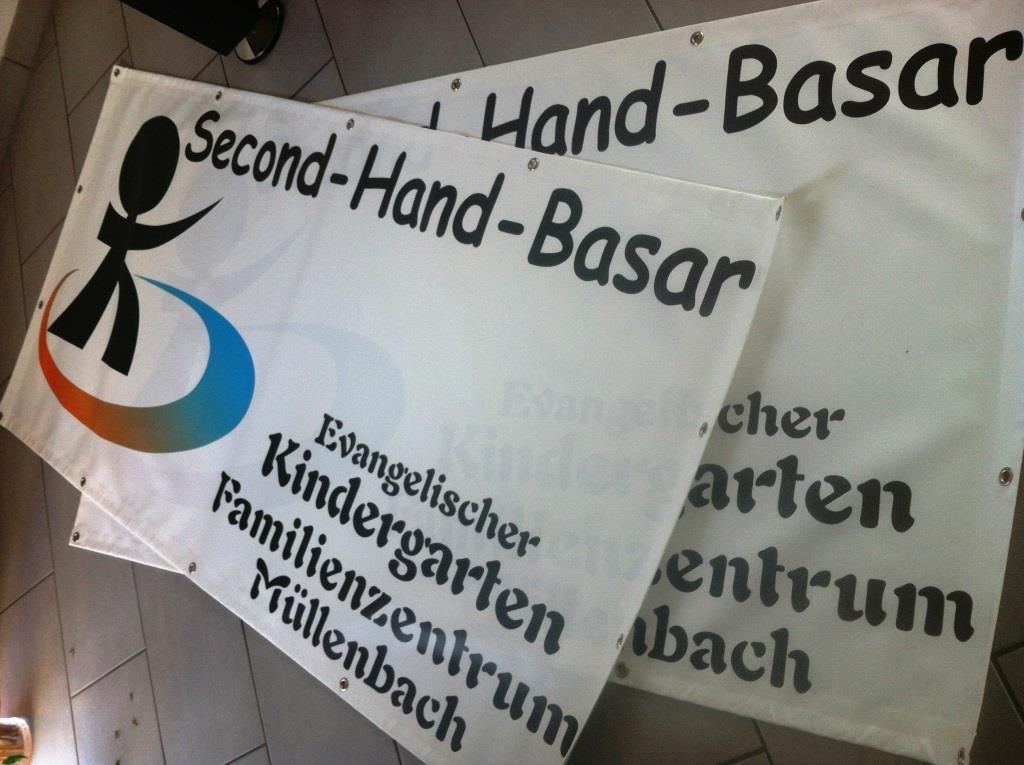 Banner_kiga02_02042013
