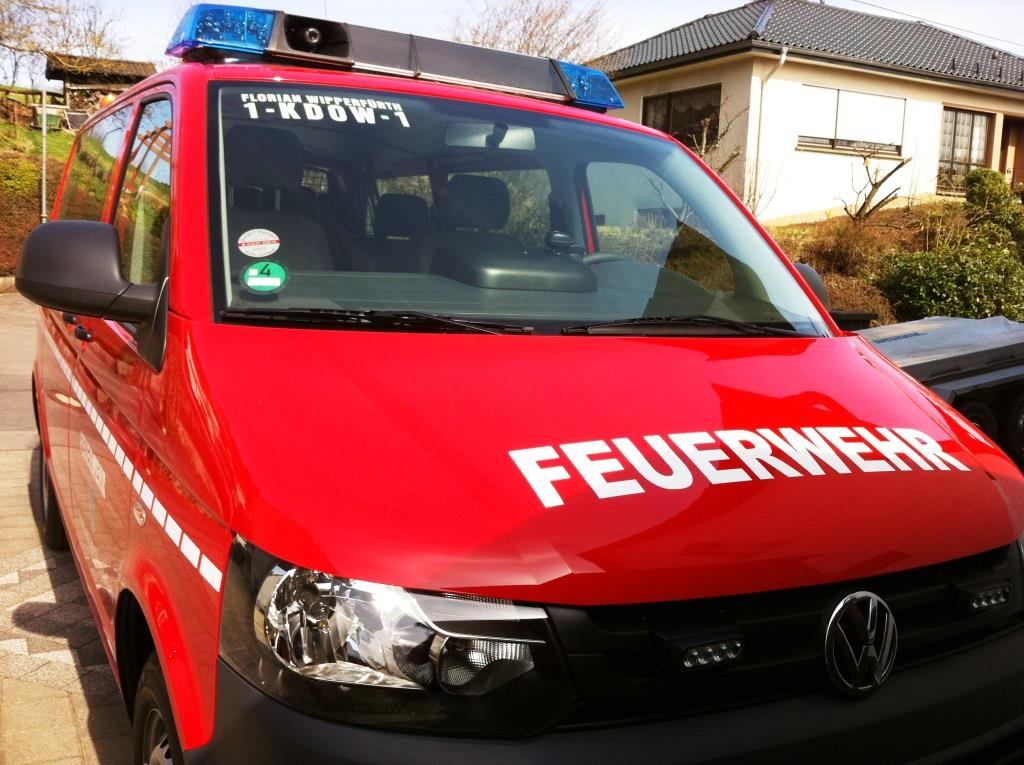 feuerwehr_wipperfürth02