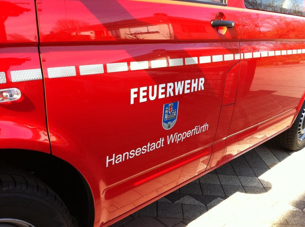 feuerwehr_wipperfürth04