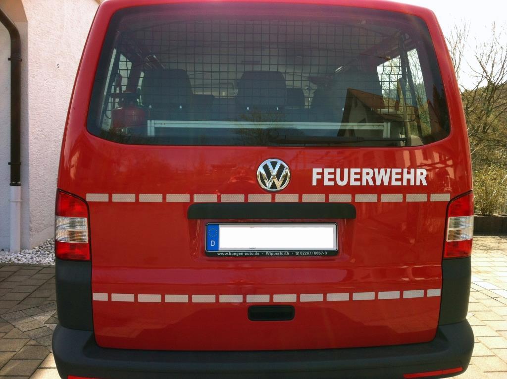 feuerwehr_wipperfürth05