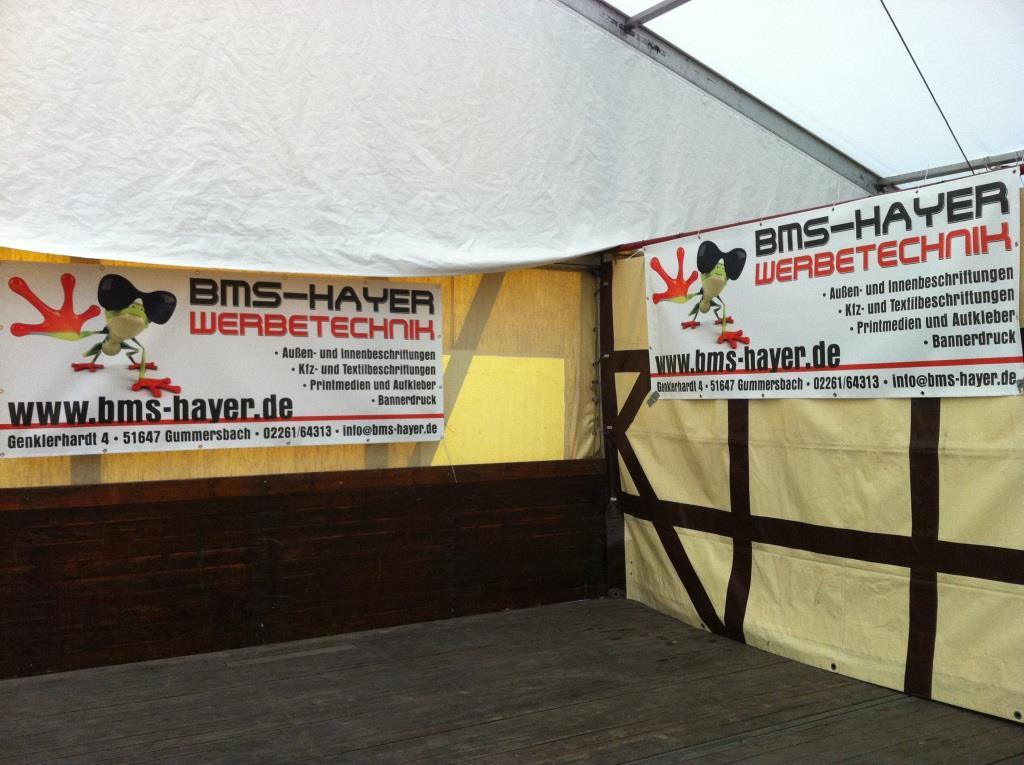 banner_bms_03
