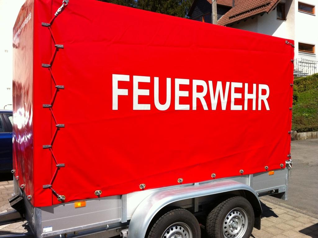 ffw_anhaengerbeschriftung_01