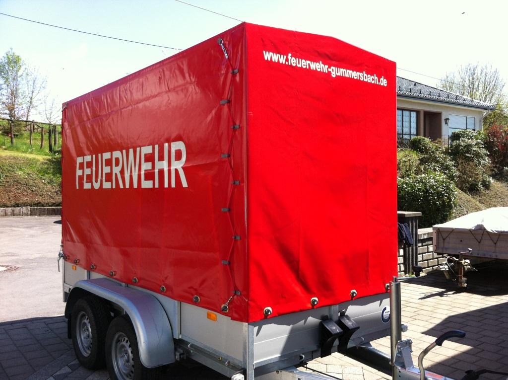 ffw_anhaengerbeschriftung_03