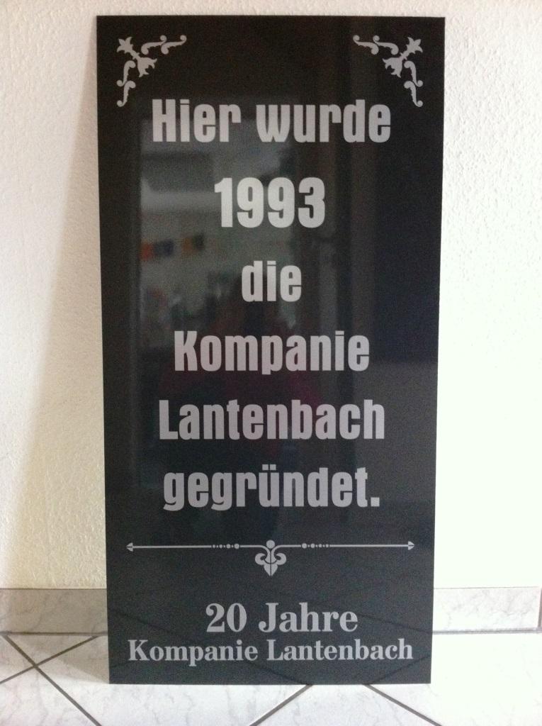 kompanie_lieberhausen-01