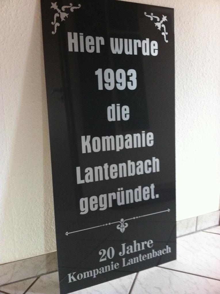 kompanie_lieberhausen-02