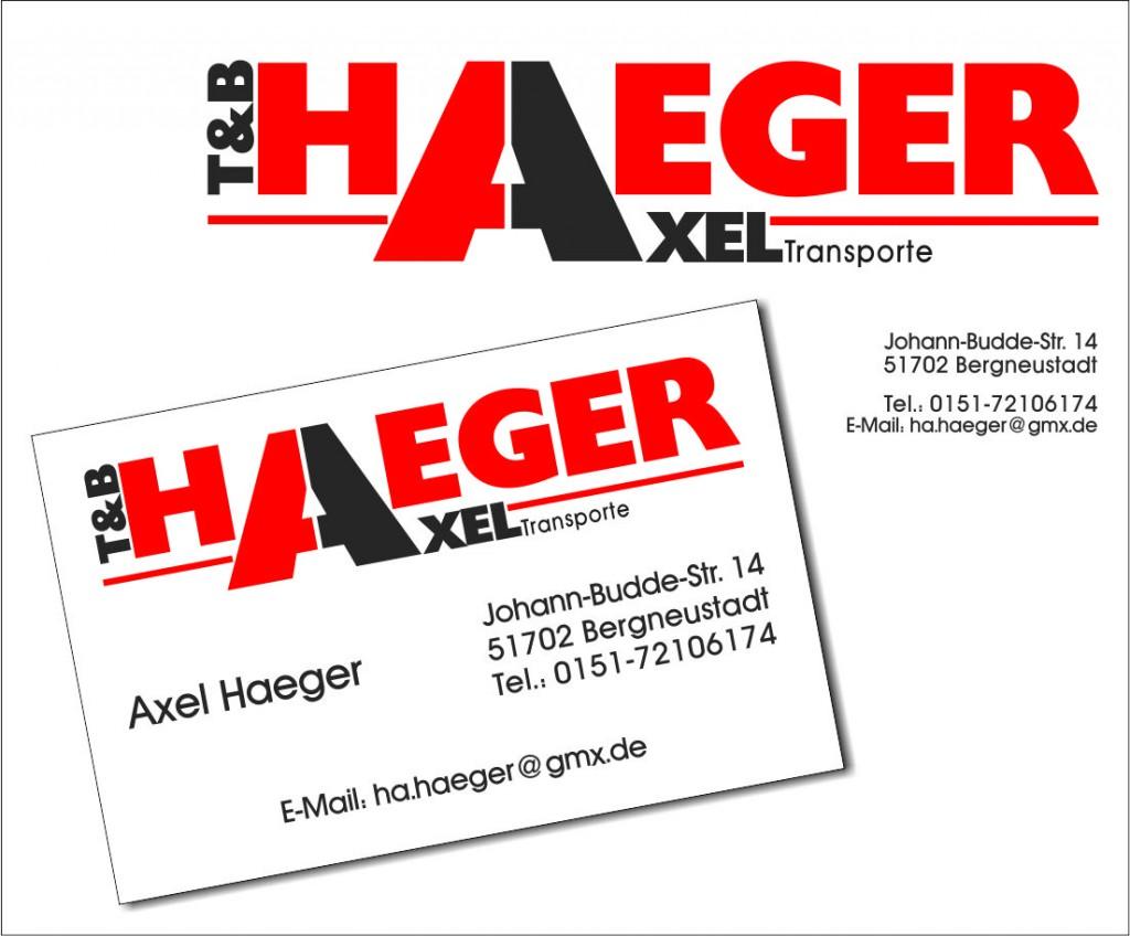haeger_printmedien-01082013