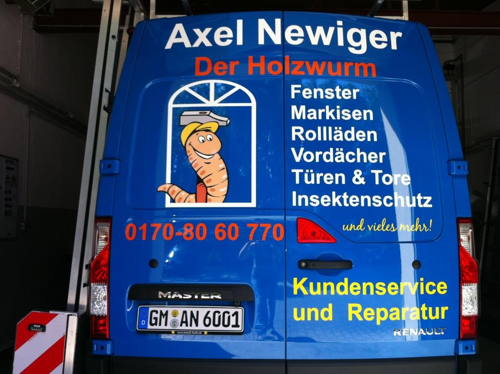 newiger_axel_02_08082013