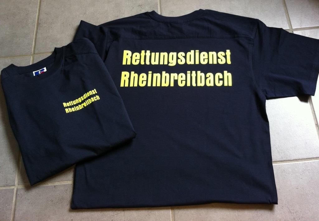 rettungsdienst02_03092013