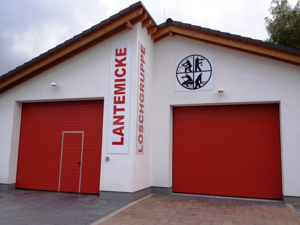 Lantemicke02