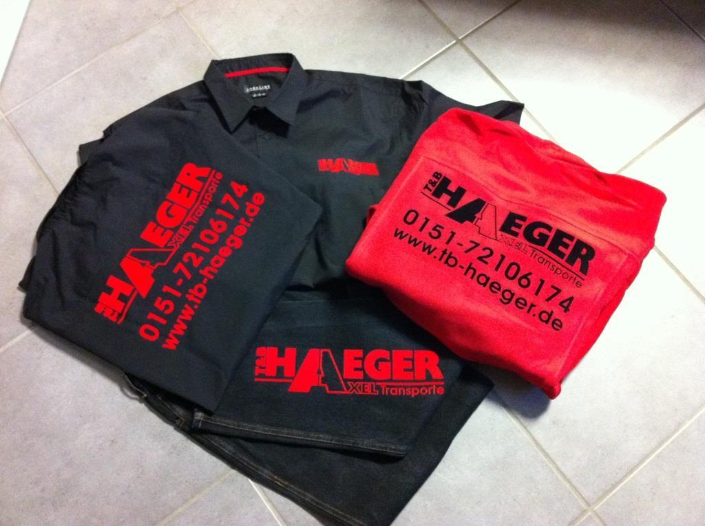 haeger_Axel_01