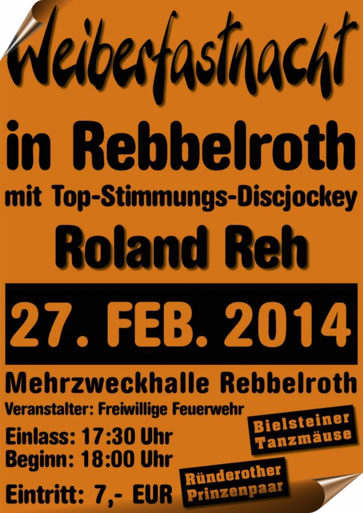 FFW_Rebbelroth_05022014