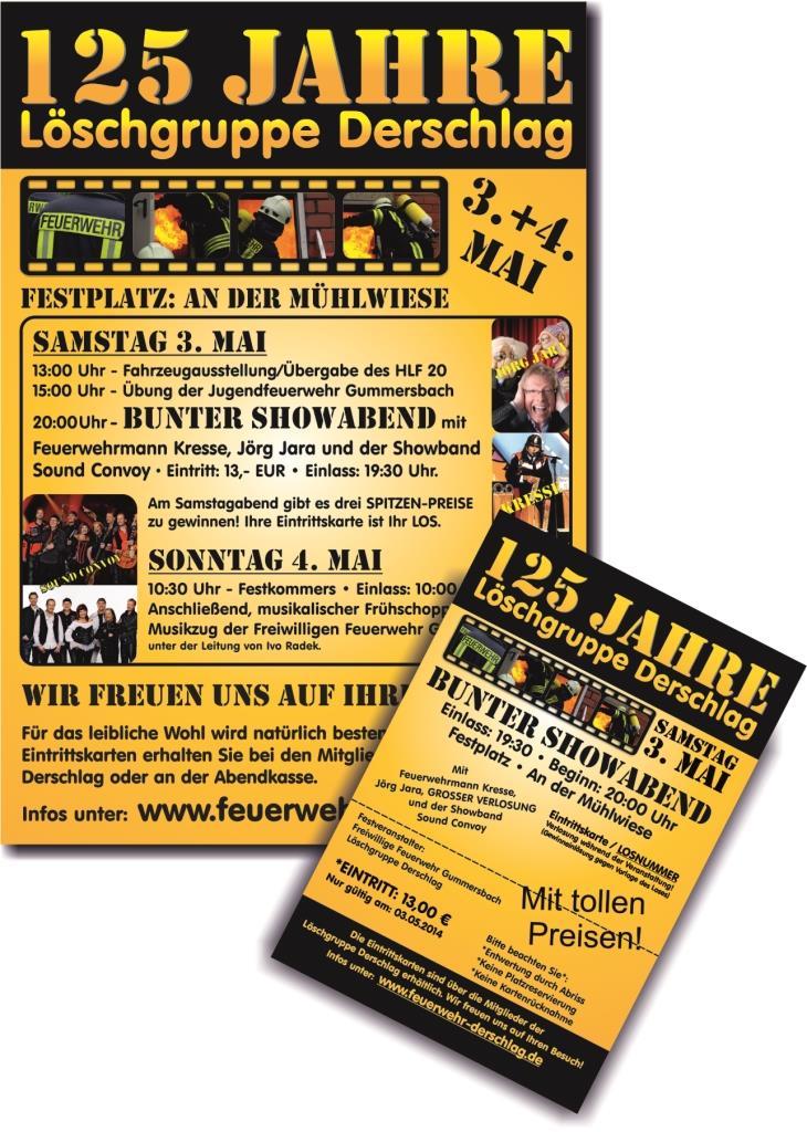 a5_flyer_derschlag_22022014