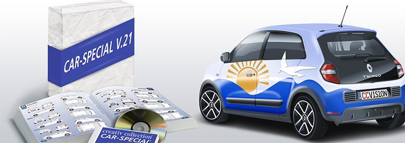Car_Box_Print_0_vorab