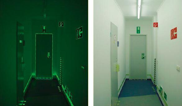 highlight01