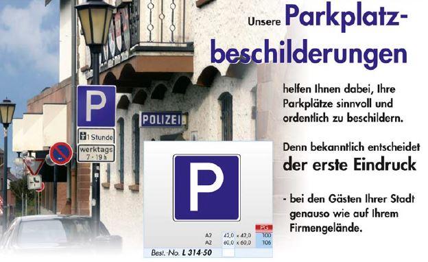parkplatz02