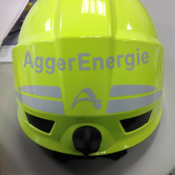 helme AggerEnergie01