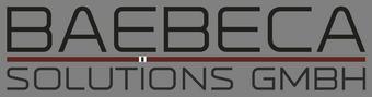 Baebeca Solutions GmbH - Softwareentwicklung & Werbetechnik
